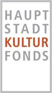 hauptstadtkulturfonds-kopie_001