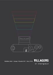 villagers_poster-final