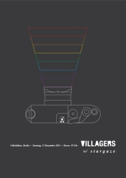 villagers_poster-final